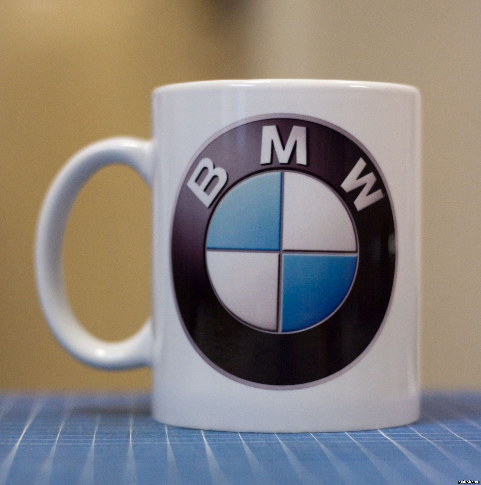 Кружка с логотипом в Новороссийске на заказ +79883208652