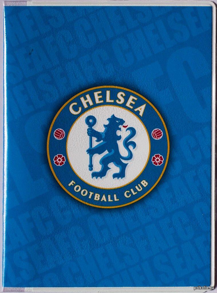 Обложка на паспорт ФК Челси, паспорт с эмблемой ФК Челси, обложка Челси, эмблема Челси на паспорте, паспорт Челси, купить обложку на паспорт Челси, обложка на документы с эмблемой, футбольный сувенир, паспорт болельщика,